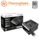 Thermaltake TR2 S 500W 80 Plus Power Supply (PS-TRS-0500NPCWUK-2)