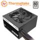 Thermaltake TR2 S 600W 80 Plus Power Supply (PS-TRS-0600NPCWUK-2)