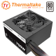 Thermaltake TR2 S 700W 80 Plus Power Supply (PS-TRS-0700NPCWEU-2)