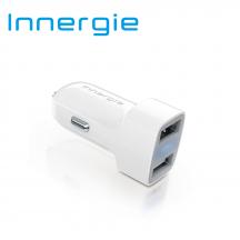 Innergie PowerJoy Go Pro Mini DC24