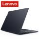 """Lenovo Ideapad S540-14IWL 81ND006XMJ 14"""" FHD Laptop Abyss Blue ( i5-8265U, 8GB 512GB SSD, MX250 2GB, W10 )"""