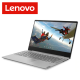 """Lenovo Ideapad S540-14IWL 81ND006YMJ 14"""" FHD Laptop Mineral Grey ( i5-8265U, 8GB 512GB SSD, MX250 2GB, W10 )"""