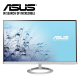 "Asus MX279HR 27"" FHD AH-IPS LED-Backlit and Frameless Monitor"