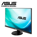 "Asus VC239H 23"" FHD IPS Eye Care Monitor"