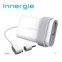 Innergie PowerGear 45 Slim 45W