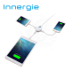 Innergie LifeHub Plus