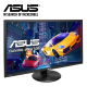 "Asus VP28UQG 28"" 4K UHD Gaming Monitor"
