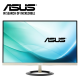 """Asus VZ229H 21.5"""" FHD Eye Care Monitor"""