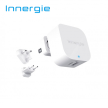 Innergie PowerJoy 30C USB-C Wall Charger 30W