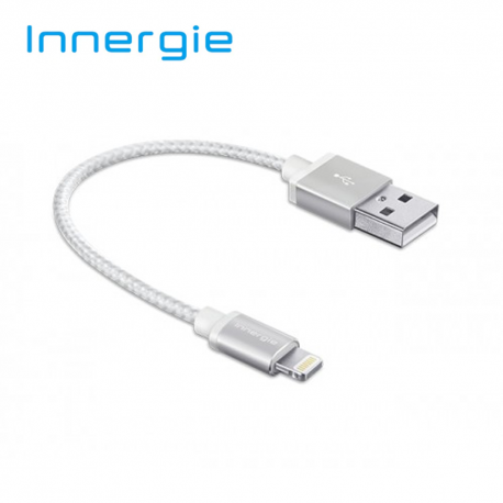 Innergie MagiCable USB to Lightning /15CM