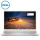 """Dell Inspiron 15 7591-93823G-W10-SSD 15.6"""" FHD Laptop Silver ( i5-9300H, 8GB, 256GB, GTX1050 3GB, W10 )"""