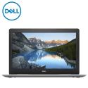 """Dell Inspiron 5480-85812G-W10-SSD 14"""" FHD Laptop Silver ( i7-8565U, 8GB, 1TB+128GB, MX250 2GB, W10 )"""