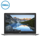 """Dell Inspiron 5480-82412G-W10-SSD 14"""" FHD Laptop Silver ( i5-8265U, 4GB, 1TB+128GB, MX250 2GB, W10 )"""