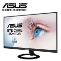 "Asus VZ279HE 27""FHD Eye Care Monitor"