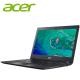 """Acer Aspire 3 A314-21-65M7 14"""" Laptop Black ( A6-9220e, 4GB, 500GB, ATI, W10 )"""