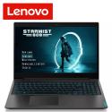 "Lenovo Ideapad Gaming L340-15IRH 81LK0059MJ 15.6"" FHD Laptop Black ( i5-9300H, 4GB, 1TB, GTX 1050 3GB, W10 )"