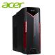 Acer Aspire Nitro N50-600-9700W10D Gaming Desktop ( i7-9700, 8GB, 1TB+128GB, GTX 1650 4GB, W10 )