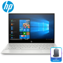"HP ENVY 13-aq0020TX 13.3"" FHD IPS Laptop Silver ( i5-8265U, 8GB, 256GB, MX250 2GB, W10 )"