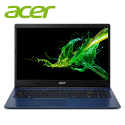 "Acer Aspire 3 A315-55G-74LX 15.6"" FHD Laptop Indigo Blue ( i7-8565U, 4GB, 256GB, MX230 2GB, W10 )"