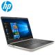 "HP 14s-cf0066TU 14"" Laptop Pale Gold ( i3-7020U, 4GB, 1TB, Intel, W10 )"