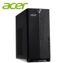 Acer Aspire ATC885-9400W10 Desktop PC ( i5-9400F, 4GB, 1TB+256GB, GTX 1650 4GB, W10 )