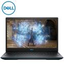 "Dell Inspiron G3 15 G3-93854G1650-SSD 15.6"" FHD Gaming Laptop Black ( i5-9300H, 8GB, 512GB, GTX 1650 4GB, W10 )"