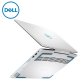 "Dell Inspiron G3 15 G3-97114G1650-SSD 15.6"" FHD Gaming Laptop White ( i7-9750H, 16GB, 1TB+256GB, GTX 1650 4GB, W10 )"