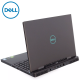 "Dell Inspiron G5 15 G5-93814G1650-SSD 15.6"" FHD Gaming Laptop Black ( i5-9300H, 8GB, 1TB+128GB, GTX 1650 4GB, W10 )"