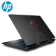 "HP OMEN 15-dc1070TX 15.6"" FHD IPS Gaming Laptop Shadow Black (i7-9750H, 8GB, 1TB+128GB, GTX 1660Ti 6GB, W10H)"