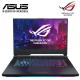 "Asus ROG Strix G G531G-UAL078T 15.6"" FHD 120Hz IPS Gaming Laptop ( i7-9750H, 8GB, 512GB, GTX 1660 Ti 6GB, W10 )"