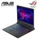 "Asus ROG Strix G G531G-TAL236T 15.6"" FHD IPS 120Hz Gaming Laptop ( i5-9300H, 4GB, 512GB, GTX1650 4GB, W10 )"