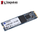 Kingston A400 SATA M.2 SSD