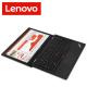 """Lenovo ThinkPad L390 20NSS03X00 13.3"""" Laptop ( i5-8265U, 8GB, 256GB, Intel, W10P )"""