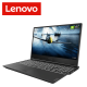 "Lenovo Legion Y540-15IRH 81SX004WMJ 15.6"" FHD 144Hz IPS Gaming Laptop ( i7-9750H, 8GB, 1TB + 128GB, GTX1060Ti 6GB, W10 )"