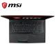 "MSI Titan GT75VR 8RF-424 17.3"" FHD Gaming Laptop (i7-8750H, 16GB, 1TB+256GB, GTX1070 8GB, W10)"