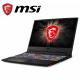 "MSI Raider GE65 9SE-005 15.6"" FHD 240Hz Gaming Laptop ( i7-9750H, 16GB, 1TB SSD, RTX2060 6GB, W10 )"
