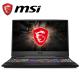 "MSI Raider GE65 9SF-004 15.6"" FHD 240Hz Gaming Laptop ( i7-9750H, 16GB, 1TB SSD, RTX2070 8GB, W10 )"