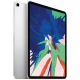 "Apple iPad Pro (2018) 11"" Wi-Fi 64GB ( MTXN2ZP, MTXP2ZP )"