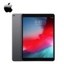 """Apple iPad Air (2019) 10.5"""" Wi-Fi 256GB ( MUUQ2ZP, MUUR2ZP )"""