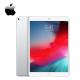 "Apple iPad Air (2019) 10.5"" Wi-Fi 64GB ( MUUL2ZP, MUUJ2ZP )"