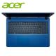 """Acer Aspire 3 A315-54-37A0 15.6"""" Laptop Indigo Blue ( i3-8145U, 4GB, 256GB, Intel, W10 )"""