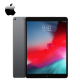 "Apple iPad Air (2019) 10.5"" Wi-Fi+Cellular 64GB ( MV0D2ZP, MV0E2ZP, MV0F2ZP )"