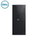 Dell OptiPlex 3060MT-i3104G1TB-W10PRO Desktop PC ( i3-8100, 4GB, 1TB, Intel, W10P )