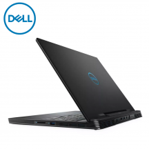 Dell Alienware & Inspiron Gaming PC & Laptop in Malaysia - NB Plaza