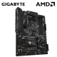 Gigabyte X570 Gaming X Motherboard (AMD AM4)