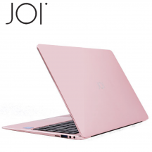 "JOI BOOK 80 12.5"" FHD IPS Laptop Silver ( Celeron N3350, 4GB, 64GB, Intel, W10 )"