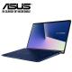 "Asus Zenbook UX333F-AA4213T 13.3"" FHD Laptop Royal Blue ( i5-8265U, 8GB, 256GB, MX150 2GB, W10 )"