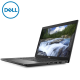 "Dell Latitude L7390-I5258G-128SSD-W10PRO 13.3"" FHD Laptop Black ( i5-8250U, 8GB, 128GB, Intel, W10P )"