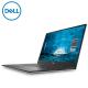 "Dell (7590) XPS15-971654G-UHD 15.6"" 4K UHD Laptop Silver ( i7-9750H, 16GB, 512GB, GTX 1650 4GB, W10 )"