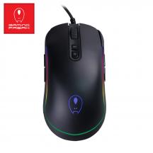 Gaming Freak F2 Duo Gaming Mouse (GFM-F2-DUO)